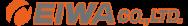 EIWA Co., Ltd.